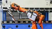 robot-planta.jpg