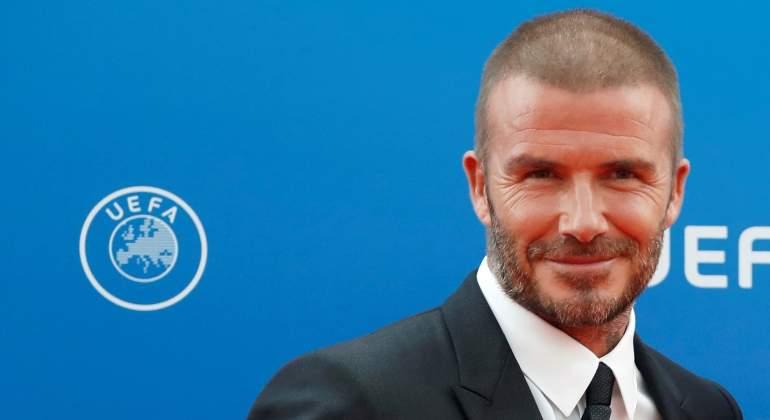 David-Beckham-Evita-Juicio-Exceso-Velocidad-Reuters-770.jpg