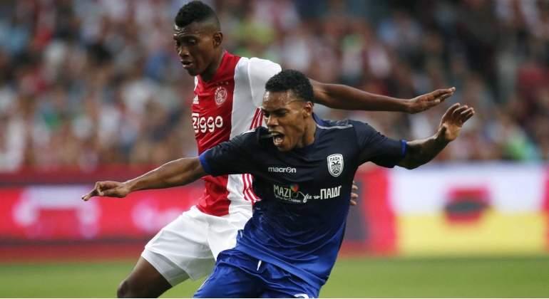 Ajax-Paok-2016-efe.jpg