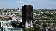 grenfell-tower-incendio-reuters.jpg