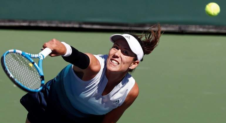 muguruza-saque-indian-wells-efe.jpg