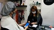MercadoLibre capitaliza el impulso del e-commerce para consolidar sus servicios financieros