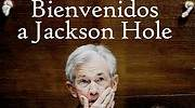 jackson-hole.jpg