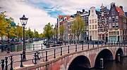 amsterdam-dreamstime.jpg
