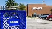 El apocalipsis del retail se cobra una nueva gran pieza: Sears prepara la declaración de bancarrota