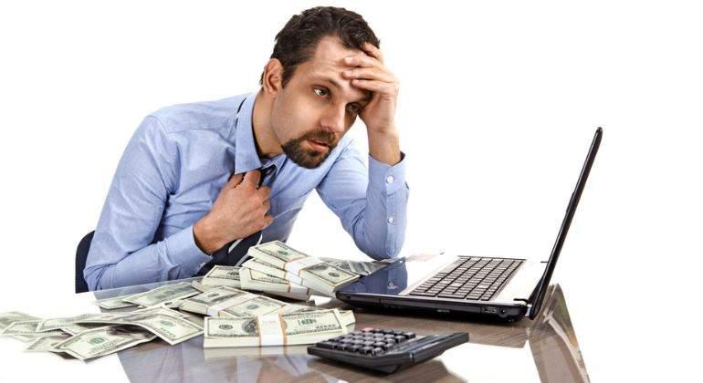dinero-trabajador-agobio-770-dreams.jpg