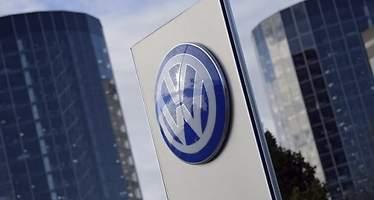 Volkswagen invertirá 1.000 millones en la planta de Navarra hasta 2019