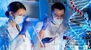 cientificos-2.jpg