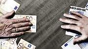 pensiones-billetes-getty.jpg