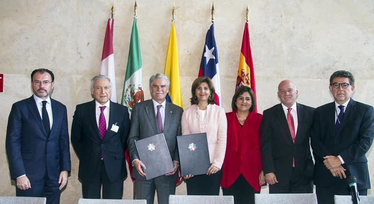 alianza-del-pacifico-espana-foto-efe.png