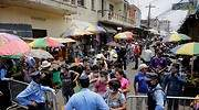 Coronavirus-Honduras-Reuters.JPG