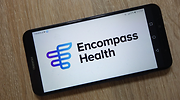 encompass-health-logo-telefono-770x420.png