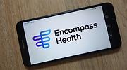 encompass-health-logo-telefono-770x420.png