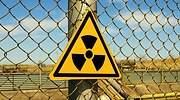 La Guardia Civil protegerá el interior de las nucleares