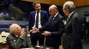 schauble-guindos-eurogrupo-ultimo.jpg