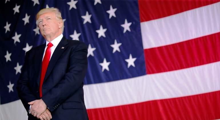 trump-bandera-eeuu-estados-unidos-mayo-2017-reuters.jpg