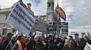 manifestacion-antifascista-almudena-ep.jpg