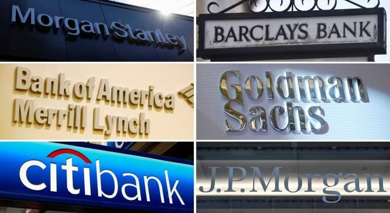 bancos-banca-estados-unidos-wall-street-reuters.jpg