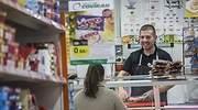 coviran-supermercado.jpg