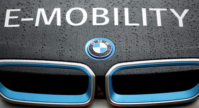 bmw-electricos-movilidad-europa-press.jpg