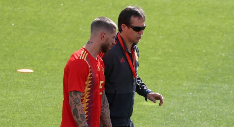 lopetegui-ramos-espana-reuters.jpg