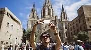 El turismo se juega 60.000 millones en lo que queda de año (y no solo dependen de las vacunas)