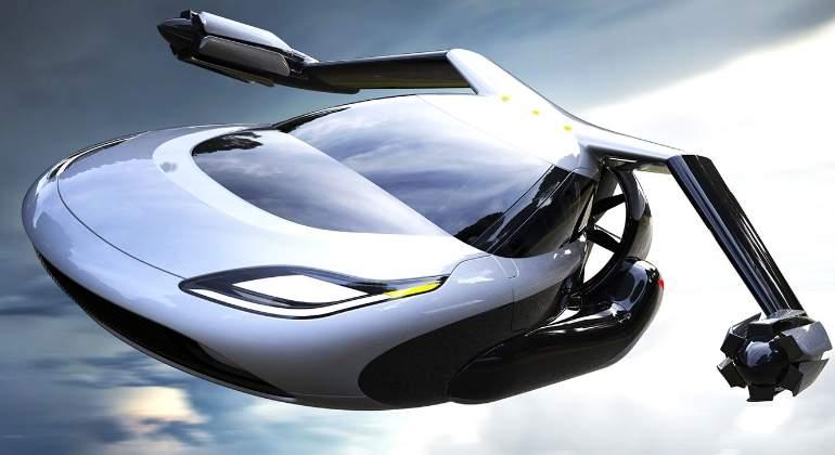 coche-volador-03.jpg