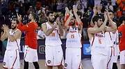 espana-basket-2017-celebra-efe.jpg