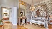 Versalles-habitacion.jpg