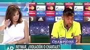 ana-rosa-neymar.jpg