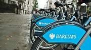 barclays-bicicletas.jpg
