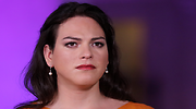 daniela-vega-actriz-chilena-efe.png