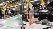 industria-fabrica-gel-desinfectante-770x420.jpg