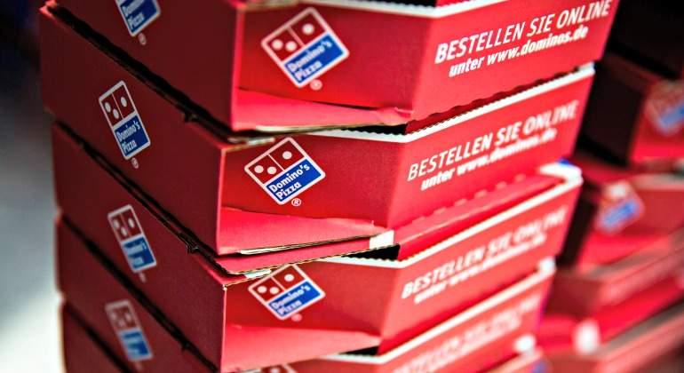 Dominos-pizza-cajas-770-Reuters.jpg