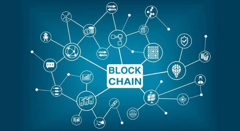 blockchain-redes-graficos-770-dreamstime.jpg