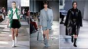 milan-fashion-week-6.jpg