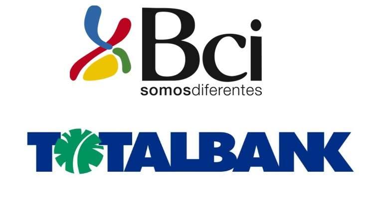 Santander vende la filial del Banco Popular en EUA a chileno BCI