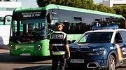 Madrid levanta las restricciones en Alcalá y las prorroga en los otros nueve municipios pero el TSJM pide medidas más estrictas