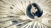 El triunfo fiscal de los ricos en EEUU: ya pagan menos impuestos que la clase media