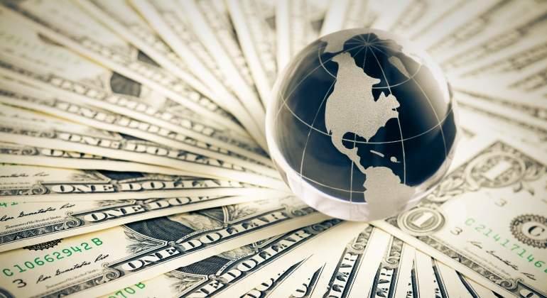 Estados-unidos-eeuu-america-latina-latinoamerica-mapa-mundo-globalizacion-dolares-economia-getty