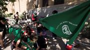 aborto-protesta-chile-foto-efe.png