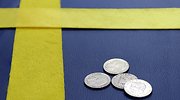 Suecia podría ser el primer país sin dinero efectivo: estudia operar con su propia criptomoneda nacional