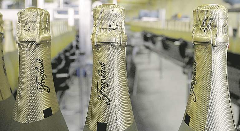 freixenet-fabrica-botellas-770.jpg
