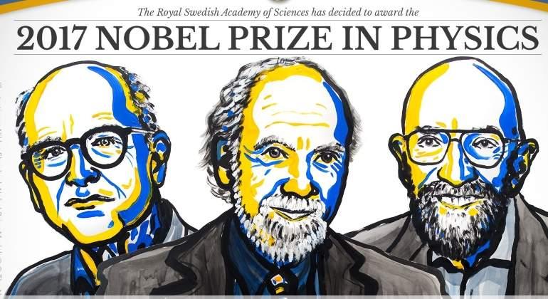 premio-nobel-fisica-2017.jpg