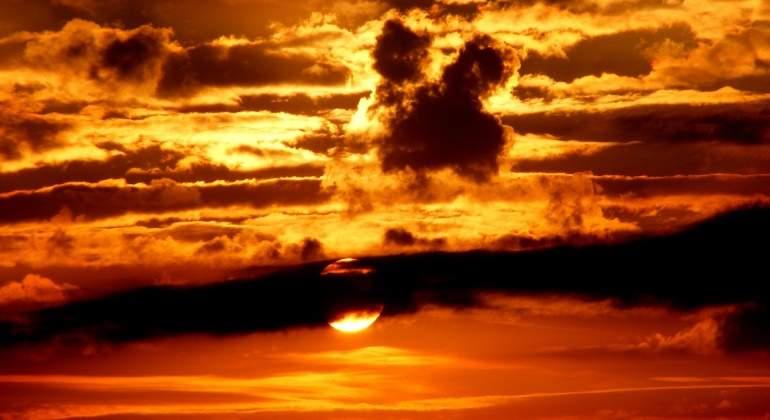 sol-nubes-pixabay.jpg