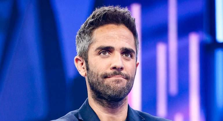 'OT 2020' cancela su gala por el coronavirus y hará un programa en la Academia con Roberto Leal desde su casa