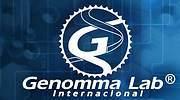 Genomma Lab crece 9.1% en ventas