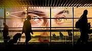 reconocimiento-facil-aeropuerto-770-pixabay-2.jpg