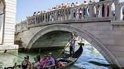 venecia-turistas-istock.jpg