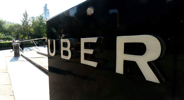 uber-3.jpg